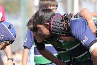 semifinales_2 (40)
