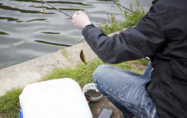 Fishing_11
