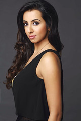South Actress SANJJANAA Hot Exclusive Sexy Photos Set-24 (32)