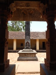 375 Photos Of Keladi Temple Clicked By Chinmaya M (125)