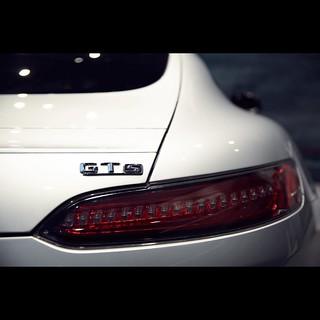 Mercedes-AMG GT S photographer 林子揚 linzihyang.com Lin Zih-Yang Photography Studio-林子揚  別說⋯你會愛上她  #taiwan #5d2 #canon #work #workday #mercedes #amg #gts
