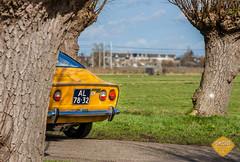 Fiat 850 CoupÇ-20