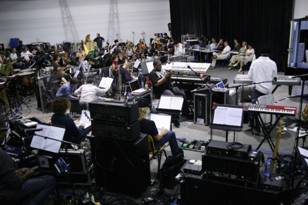 Repetitie-met-orkest-Patrick