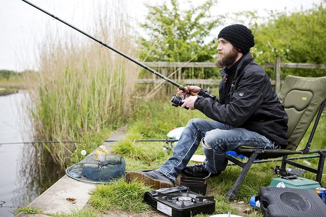Fishing_71