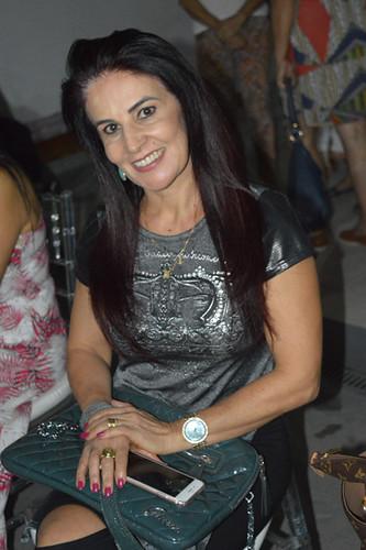 Célia Gomes de Barros