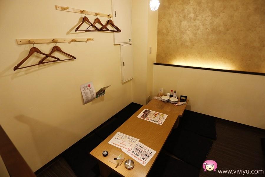 [日本.福島]鳥放題.郡山アーケード店~串燒烤物吃到飽.一人1480円.花少少錢吃飽飽 @VIVIYU小世界