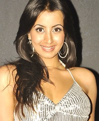 South Actress SANJJANAA Hot Unedited Exclusive Sexy Photos Set-26 (98)