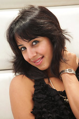 South Actress SANJJANAA Hot Unedited Exclusive Sexy Photos Set-26 (82)