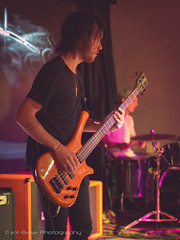 """Bassist • <a style=""""font-size:0.8em;"""" href=""""http://www.flickr.com/photos/67597598@N08/35605083545/"""" target=""""_blank"""">View on Flickr</a>"""