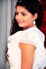 Indian Actress DISHA POOVAIAH Hot Photos Set-1 (22)