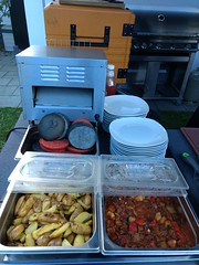 """#HummerCatering #Köln #Catering #Service #Event #Grill #BBQ  #Catering in #Bonn https://koeln-catering-service.de/bbq-grill-catering/burger-catering/ • <a style=""""font-size:0.8em;"""" href=""""http://www.flickr.com/photos/69233503@N08/34799104916/"""" target=""""_blank"""">View on Flickr</a>"""
