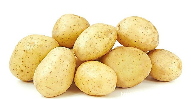 Weight Loss  Do Potatoes grow fat, other effects how much you know 34315633965_41f9d89100_o