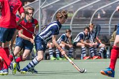 Hockeyshoot_HOC7109_20170506.jpg
