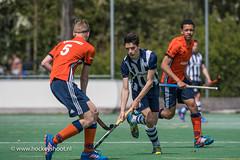 Hockeyshoot_HOC7429_20170506.jpg