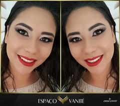"Espaço-Vanite-Salão-Estética-Canoas-00115 • <a style=""font-size:0.8em;"" href=""http://www.flickr.com/photos/141532912@N04/34416012662/"" target=""_blank"">View on Flickr</a>"