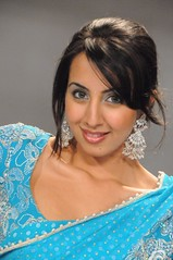 South Actress SANJJANAA Hot Unedited Exclusive Sexy Photos Set-26 (52)