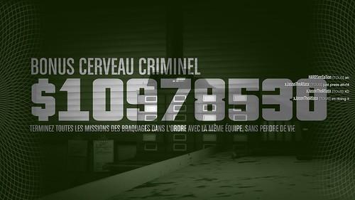 Grand Theft Auto V 05.13.2017 - 00.50.37.14