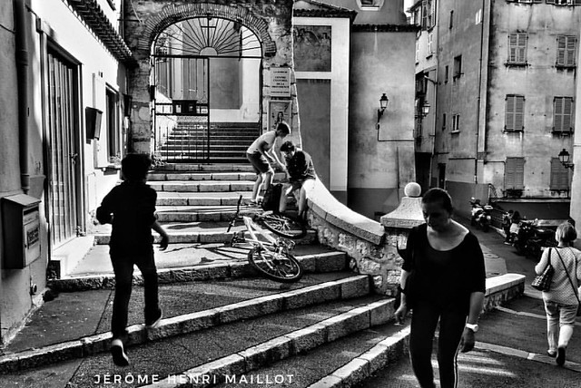 La vie rurale #france #paca_focus_on #ilovenice #Nicemoments #cotedazurnow #cotedazurfrance #frenchriviera #paca #Sony #Xperia #alpha7r #instalike #photo #photos #photoshoot  #picture #photoaday #snapshot #beautiful #instagood #picoftheday #photooftheday