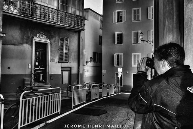 L'architecture Nissart #france #paca_focus_on #ilovenice #Nicemoments #cotedazurnow #cotedazurfrance #frenchriviera #paca #Sony #Xperia #alpha7r #instalike #photo #photos #photoshoot  #picture #photoaday #snapshot #beautiful #instagood #picoftheday #photo