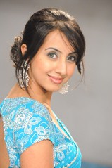 South Actress SANJJANAA Hot Unedited Exclusive Sexy Photos Set-26 (45)