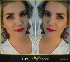 "Espaço-Vanite-Salão-Estética-Canoas-00119 • <a style=""font-size:0.8em;"" href=""http://www.flickr.com/photos/141532912@N04/34536719036/"" target=""_blank"">View on Flickr</a>"