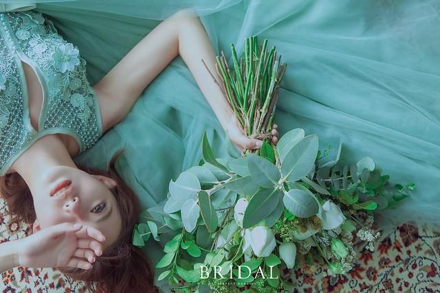 台南自助婚紗阿光攝影工作室