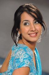South Actress SANJJANAA Hot Unedited Exclusive Sexy Photos Set-26 (60)