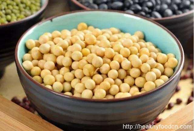 Tips  7 foods good for men's health 34413585335_92b7878193_o