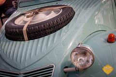 Citromobile-48