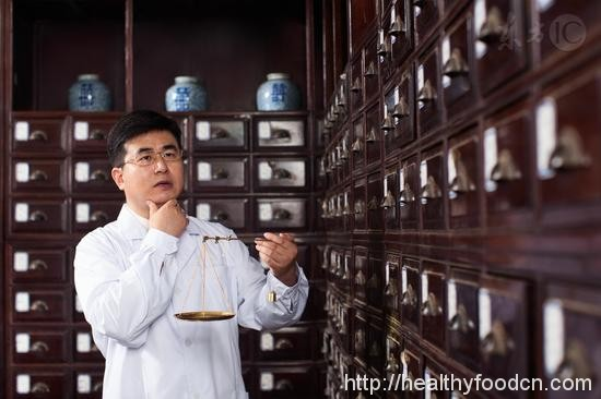 Live Healthy  Family secret of longevity of traditional Chinese medicine 34364350055_5e59d5a310_o