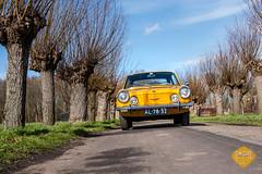Fiat 850 CoupÇ-1