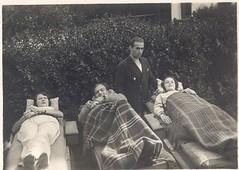 Max-Blecher-pe-patul-de-spital-1930