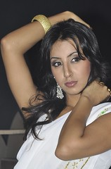 South Actress SANJJANAA Hot Unedited Exclusive Sexy Photos Set-26 (73)