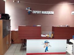 Expert Narzędzia Białystok
