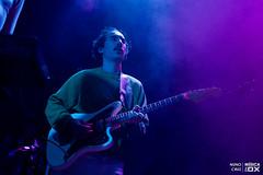 20170511 - Pavo Pavo @ Musicbox Lisboa