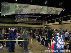 "Star Wars Celebration 2017 • <a style=""font-size:0.8em;"" href=""http://www.flickr.com/photos/88079113@N04/34331334245/"" target=""_blank"">View on Flickr</a>"