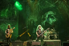 """Slayer - Primavera Sound 2017 - Jueves - 9 - M63C5460 • <a style=""""font-size:0.8em;"""" href=""""http://www.flickr.com/photos/10290099@N07/34918249351/"""" target=""""_blank"""">View on Flickr</a>"""