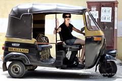 Bollywood  Actress SULAGNA CHATTERJEE Photos Set-1 (7)