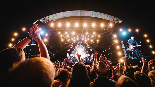 IoW16_Sat_TheWho_MainStage_Loc_Callum_Baker_Photography_Press-2