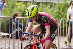 """NK Jeugdwielrennen Amersfoort 2017 • <a style=""""font-size:0.8em;"""" href=""""http://www.flickr.com/photos/138906402@N04/35072760072/"""" target=""""_blank"""">View on Flickr</a>"""