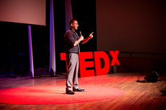 "108_TedX_2017 • <a style=""font-size:0.8em;"" href=""http://www.flickr.com/photos/63276118@N05/34208206033/"" target=""_blank"">View on Flickr</a>"
