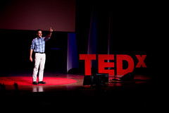"188_TedX_2017 • <a style=""font-size:0.8em;"" href=""http://www.flickr.com/photos/63276118@N05/34886719541/"" target=""_blank"">View on Flickr</a>"