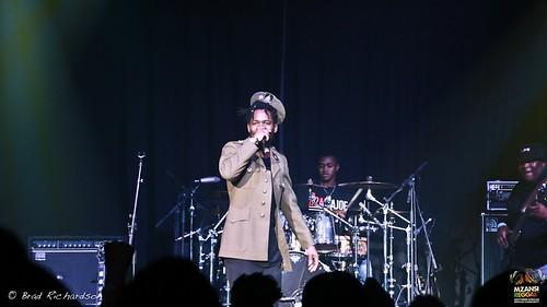 "Damian Marley 2017 Bassline -2 <a style=""margin-left:10px; font-size:0.8em;"" href=""http://www.flickr.com/photos/126558725@N04/34193974353/"" target=""_blank"">@flickr</a>"