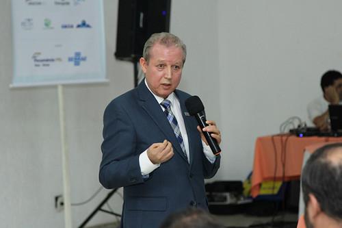José Maria Facundes - Foto Emmanuel Franco (2)
