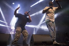 "De La Soul - Sonar 2017 - Sabado - 2 - M63C7683 • <a style=""font-size:0.8em;"" href=""http://www.flickr.com/photos/10290099@N07/35258349121/"" target=""_blank"">View on Flickr</a>"