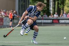 Hockeyshoot_HOC3333_20170528.jpg