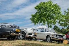 Volvodrive treffen Best 2017-131