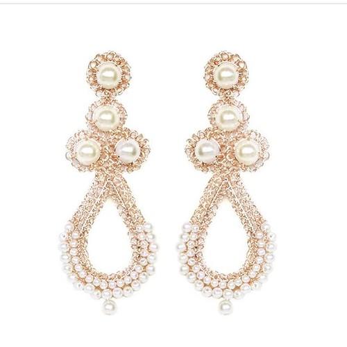 Heliana Lages jóias em crochê2
