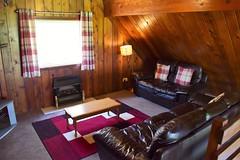 Oaks Lounge