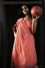 Bollywood  Actress SULAGNA CHATTERJEE Photos Set-1 (31)